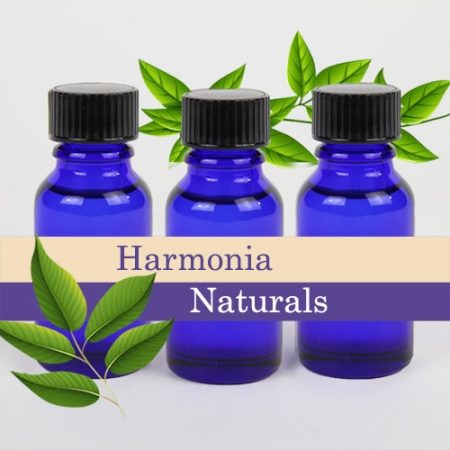 Aromatherapy Archives Banner Therapy