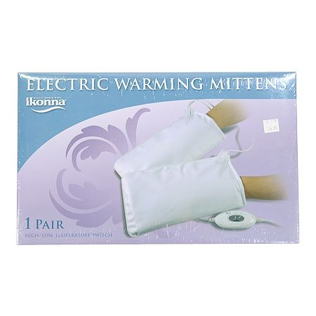 electric-warming-mittens-banner-therapy-ahseville-nc