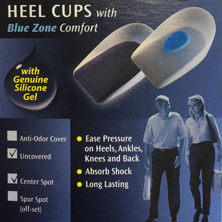 pedifix-gelstep-heel-pads-banner-therapy-biltmore-wnc
