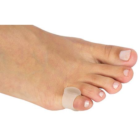 pedifix-visco-gel-toe-separator-banner-therapy-asheville-wnc